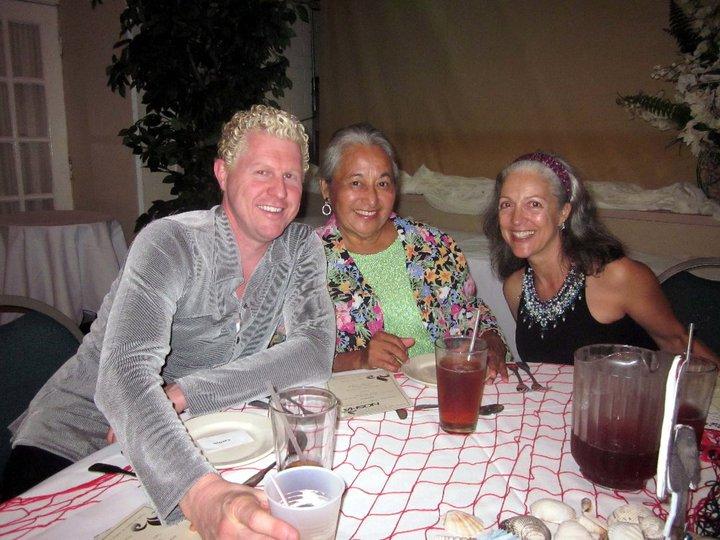 11th-anniversary-banquet-august-2010_5333437497_o