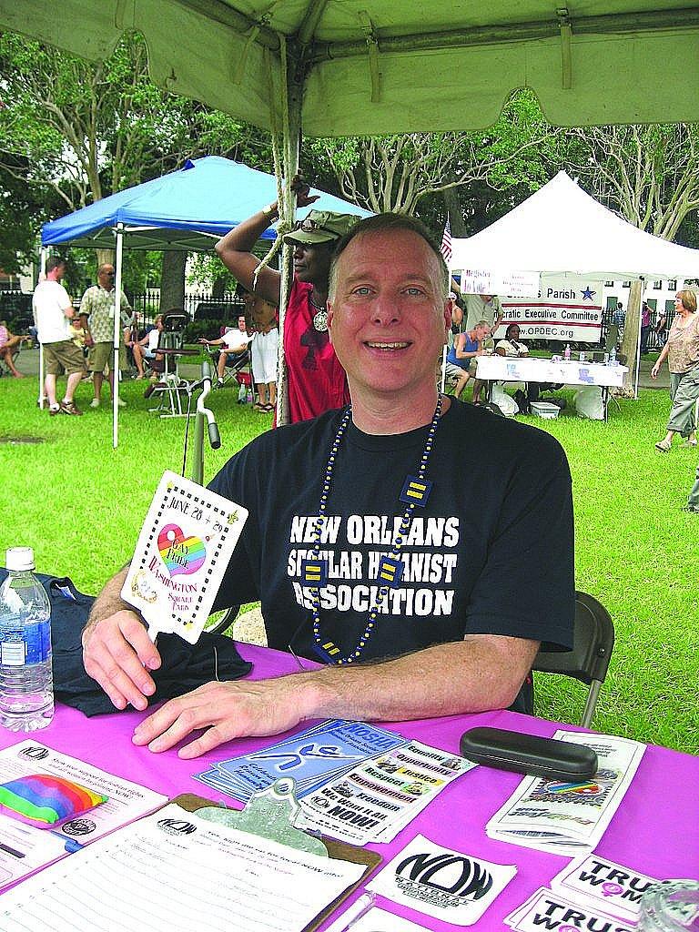 2008-nosha-table-at-pride_4444153816_o