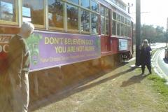 the-streetcar_4451500746_o