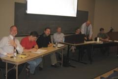 uno-debate-spring-2010_4590274987_o