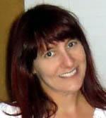 Beth Deitch - Membership Coordinator