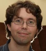 Chris Baudot