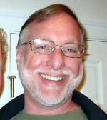 Jim Dugan - Vice President