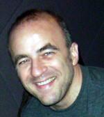 William Gautreaux